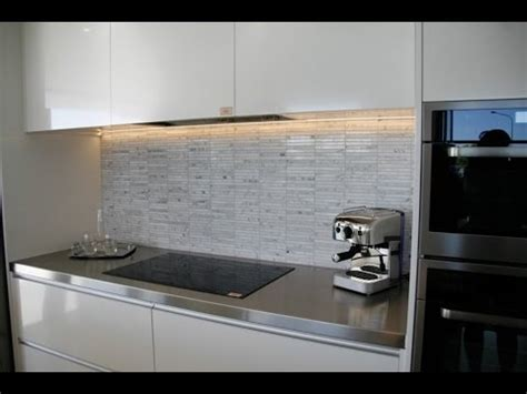 how to tile kitchen splashback kitchen tiled splashbacks designs idea 7369