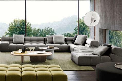 canapé b b italia canapé meuble design et moderne en format