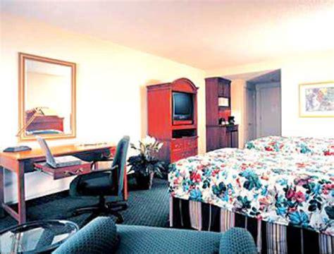 garden inn ronkonkoma ronkonkoma hotel garden inn islip
