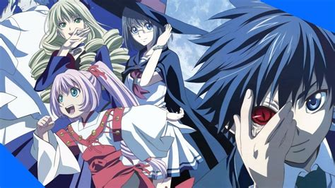 Anime Checker Top 10 Best Anime You Should Check Out