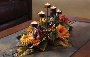 Thanksgiving, Centerpieces, U0026, Tablescape, Ideas