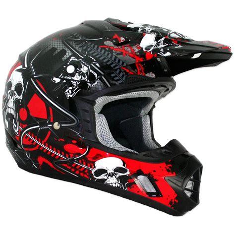 thh motocross helmet thh tx 12 7 motocross helmet motocross helmets