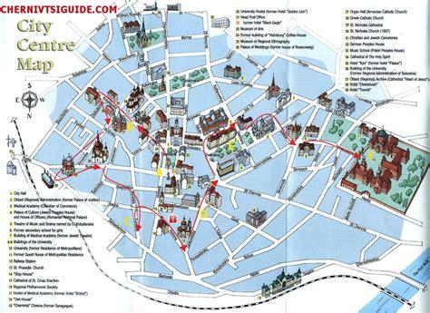 hotel vienna  vienna map tourist map  vienna city