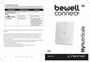 Bewell Connect Bw