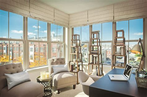 beazer home design studio house review contemporary design pro builder