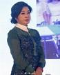 劉曉慶現在怎麼對得起她年輕時候的顏值?這就是不服老的後果! - 每日頭條