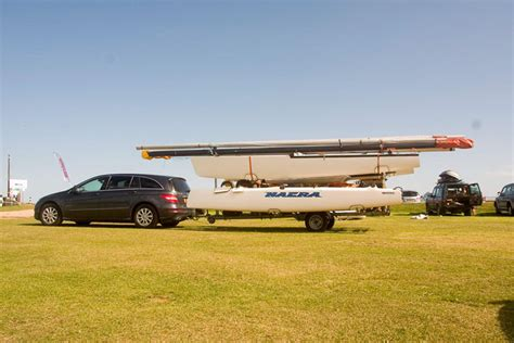 Towing A Boat Into The Us by Boat Transport International Shipping Towing And