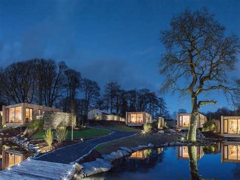 hotels   lake district    vacation