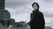 The Angst Report.: The Sherlock Series Two Finale Part 1: Sherlock and Moriarty