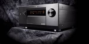 How To Buy A Receiver  The Ultimate Buying Guide