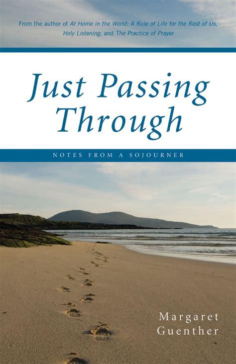 churchpublishingorg  passing