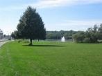 Crane Park of Monroe, NY (Orange County) - Kalispell MT