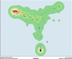 Distanzen Berechnen : z i m welche spit ler sind einander hnlich ~ Themetempest.com Abrechnung