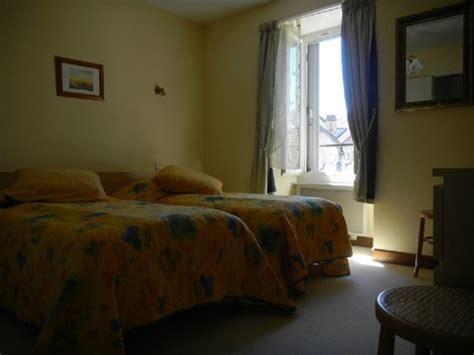 gite ou chambre d hote gite ou chambres d 39 hotes gîte rural à sacy yonne 89