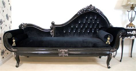 velvet chaise lounge black velvet chaise lounge prefab homes spectacular
