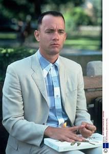 Tom Hanks, Robin Wright, more: Forrest Gump stars then & now