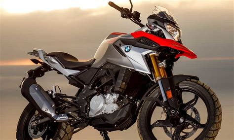 Bmw G 310 Gs Wallpaper by Bmw G 310 R Bmw G 310 Gs Launched In India The Wheelz