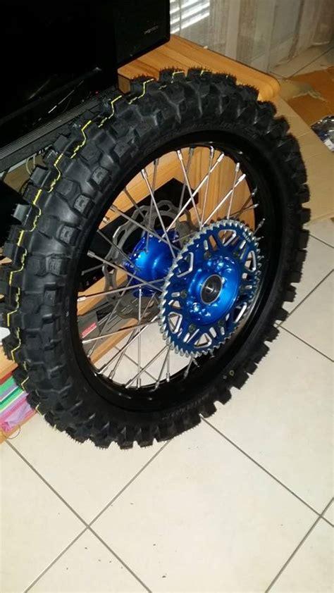 peinture epoxy cadre moto ab deco metal peinture 233 poxy pour moto thermolaquage