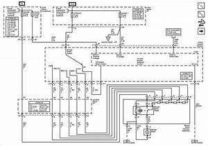 Brake Controller Wiring Diagram Gmc    Download