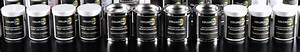 Farbe Die Im Dunkeln Leuchtet Ohne Schwarzlicht : nachleuchtfarbe phosphoreszierende nachleucht farbe coluxglow shop ~ Orissabook.com Haus und Dekorationen