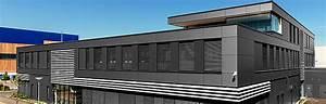 Hpl Platten Fassade : trespa meteon thyssenkrupp plastics ~ Sanjose-hotels-ca.com Haus und Dekorationen