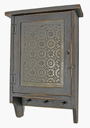 Primitive Wall Cabinet by 407 Best Colonial And Primitive Hanging Cupboards Cabinets