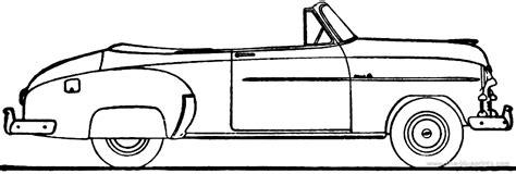 Wiring Diagram Ford Convertible Imageresizertool