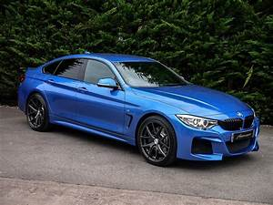 Bmw Série 4 M Sport : used 2015 bmw 4 series gran coupe 3 0 435d m sport gran coupe auto xdrive 5dr for sale in staffs ~ Medecine-chirurgie-esthetiques.com Avis de Voitures