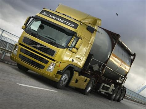volvo eicher jv  plan  commercial vehicle portfolio