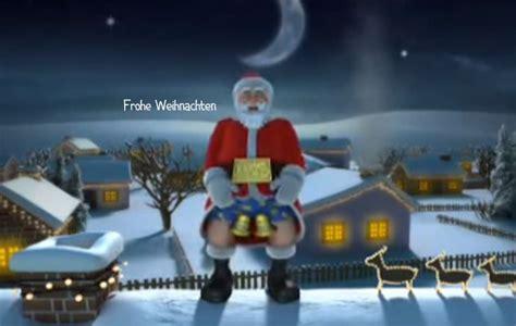 lustige weihnachten bilder gratis lustige whatsapp bilder f 252 r frohe weihnachten