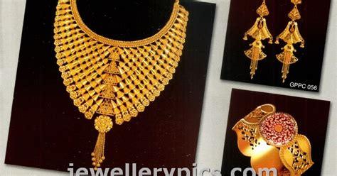pc chandra jewellers wedding jewellery catalogue 1 jewellery designs