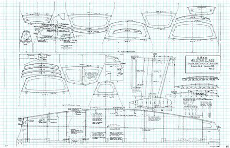 wooden viking ship model plans emptypkw