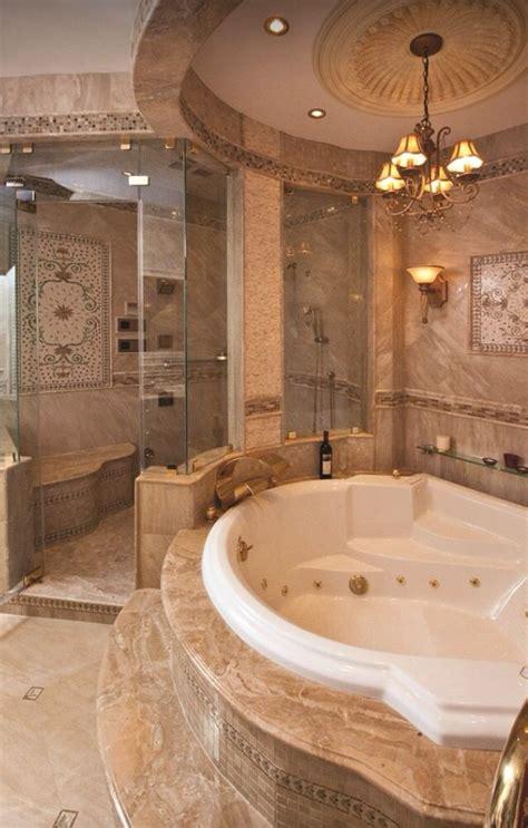 Luxury Bathroom Designs by 20 Gorgeous Luxury Bathroom Designs Home Design Garden