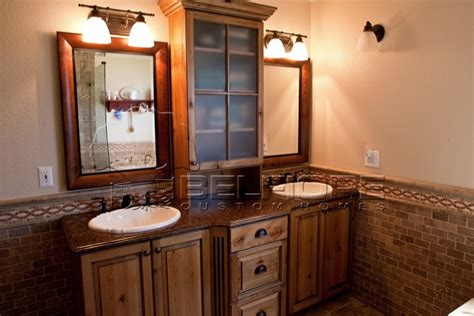 belfiore portfolio bathroom remodel greeley colorado