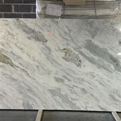 mont blanc quartzite designs