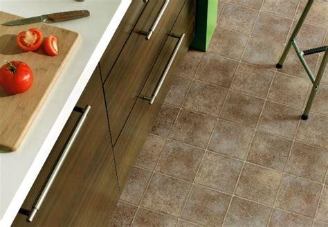 how to clean kitchen tile floor how to clean linoleum floors bob vila 8563