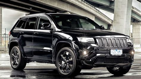 jeep grand cherokee blackhawk jeep jeeplife jeeptours