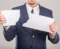 Найти собственника по номеру свидетельства о государственной регистрации