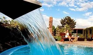 Köln Aqualand Preise : aqualand k ln gutschein familiengutscheinbuch k ln 2016 baustoffmarkt online stellenmarkt ~ A.2002-acura-tl-radio.info Haus und Dekorationen