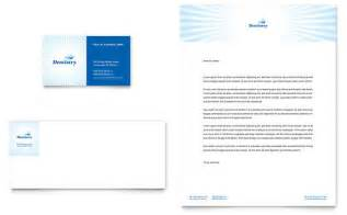 dentist business card templates word publisher