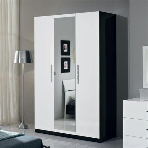 armoire pour chambre fille chambre fille design achat pas cher avec le guide kibodio