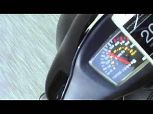 Gps Scooter 50 : geely cheater 152fm 140qmb 50cc scooter gps 50 mph youtube ~ Medecine-chirurgie-esthetiques.com Avis de Voitures