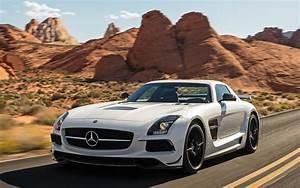 Mercedes Sls Amg Gt : 2014 mercedes benz sls amg black series first drive motor trend ~ Maxctalentgroup.com Avis de Voitures