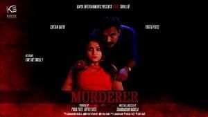 MURDERER | Best Suspense Thriller Hindi Short Film 2018 ...