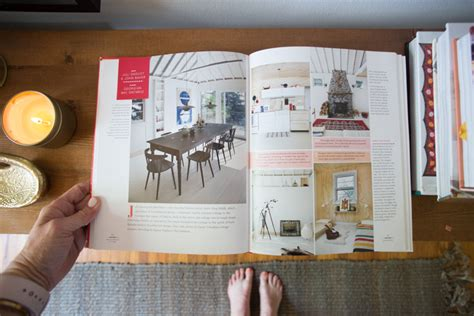 favorite interior design books   creative