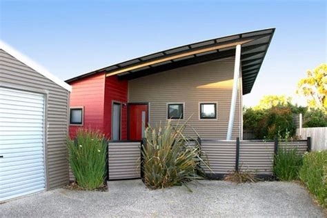 small house in modern small house for sale in australia