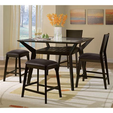 shopping for kitchen furniture value city furniture kitchen tables trends also shop