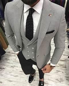 Best 20+ Black suit combinations ideas on Pinterest | Grey ...