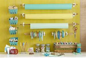 7 Clever DIY Home Organization Ideas - Organizing Tips