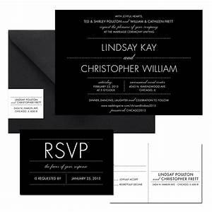 free elegant classic wedding invitation set on luxury card With modern luxury wedding invitations uk
